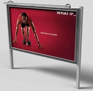 billboard_kapak